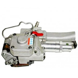 http://www.handpack-strapping-tool.com/14-188-thickbox/vt-19-pneumatic-pp-strapping-tool-xqd-19.jpg