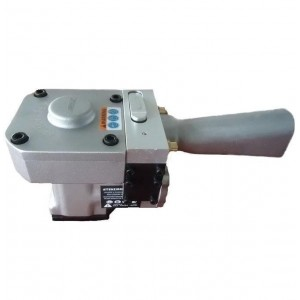 http://www.handpack-strapping-tool.com/25-160-thickbox/siat-icna-pneumatic-cotton-strapping-welding-sealer-rj193.jpg