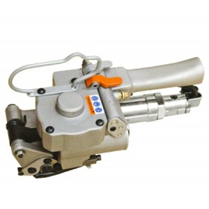 http://www.handpack-strapping-tool.com/27-186-thickbox/mv-25-pneumatic-pet-strapping-tool-aqd-25.jpg