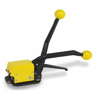http://www.handpack-strapping-tool.com/30-162-thickbox/fromm-a333-manual-sealless-steel-strapping-tool.jpg