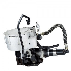 http://www.handpack-strapping-tool.com/32-163-thickbox/kz-32-pneumatic-combination-steel-strapping-tool.jpg