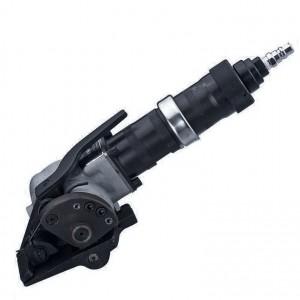 http://www.handpack-strapping-tool.com/33-167-thickbox/-114-pr33-ps21-qidonggangdaishoujinqi-kzl-32a.jpg