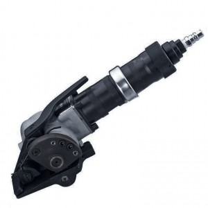 http://www.handpack-strapping-tool.com/33-167-thickbox/kzl-32a-pneumatic-steel-strap-tensioner.jpg