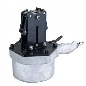 http://www.handpack-strapping-tool.com/34-166-thickbox/kzs-40-32-qidonggangdaisuokouqi-rscn2-114.jpg
