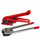 SD330 Manual PET Strapping Tools Set