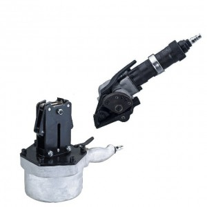http://www.handpack-strapping-tool.com/39-177-thickbox/or-v-40-41-p-split-pneumatic-strapping-tool-set-hp-32.jpg