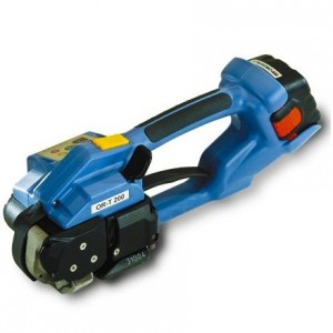 http://www.handpack-strapping-tool.com/41-181-thickbox/ort-200-battery-strapping-ort-100-250-ort-300-ort-400.jpg