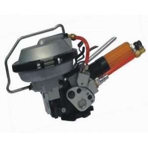 http://www.handpack-strapping-tool.com/43-190-thickbox/kz-19-qidonggangdaidabaoji.jpg